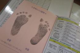 IMG_0187.JPG